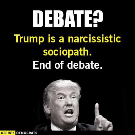 Debate Memes - 1000 ideas about debate memes on pinterest good jokes