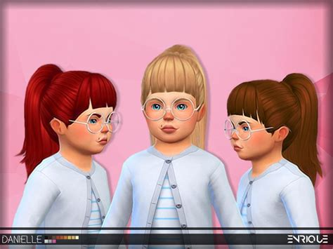 match hairstyles games works with hats this hair is only available from toddlers