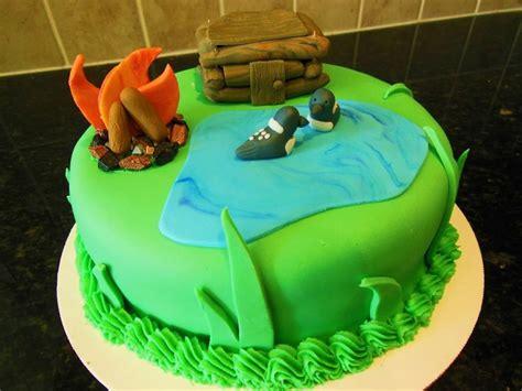 Bulk Barn Cake Decorating by Pin By Myl 232 Ne Goulet On Cake Decorating Mes G 226 Teaux