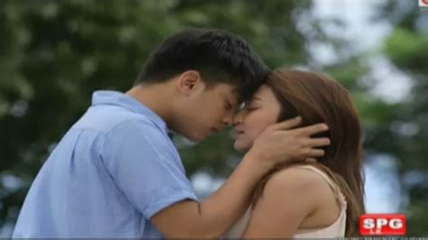 philippine film the promise pangako sa yo finale recap yna and angelo s happy ending