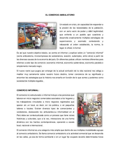 dissidio dos comercio 2016 caxias do sul dissidio do comercio rj 2016 newhairstylesformen2014 com