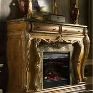 michael amini fireplace bespoke bedroom furniture bedroom furniture high resolution