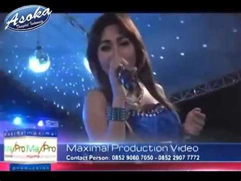 free download mp3 edan turun koplo dangdut koplo terbaru 2015 reza lawang sewu edan turun