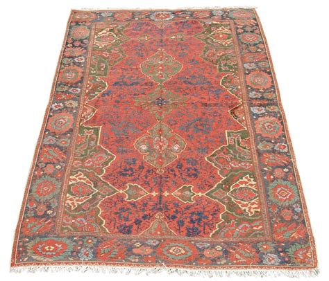 Pap Rugs by Pap Anatolian Rugs Rugrabbit