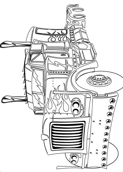 transformers coloring pages games free printable transformers coloring pages for kids 10