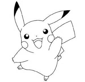 coloriage pokemon gratuit en ligne jeu en plein 233 cran flash