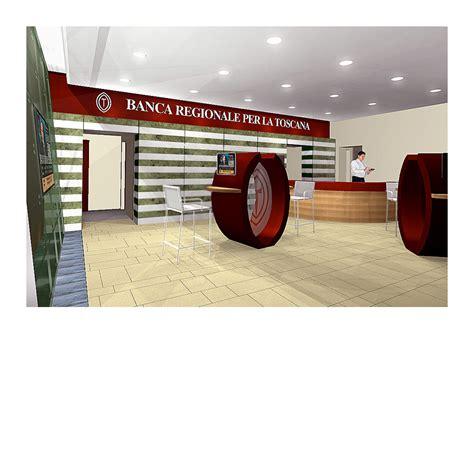 generali ina assitalia sede legale binter italia studio kriteria