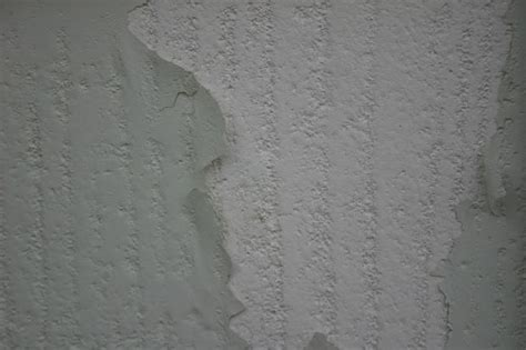 how to fix peeling paint in bathroom my teak home how to repair peeling paint on bathroom walls
