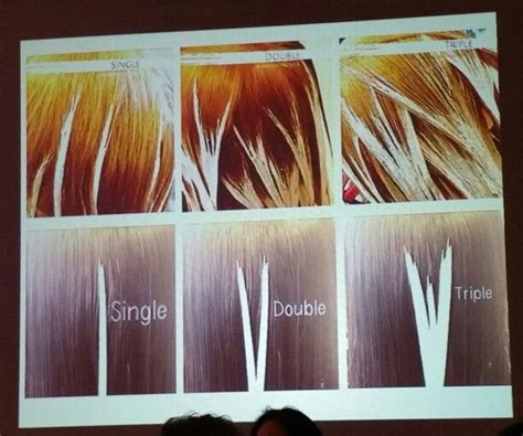 193 b 228 sta bilderna om hair color p 229 naturligt
