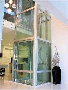 elevators for houses google image ideas glasses elevator residential glasses