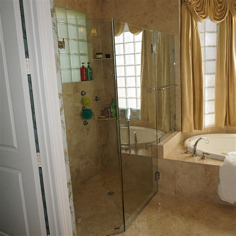 Nw Shower Door Nw Shower Door Door Ideas