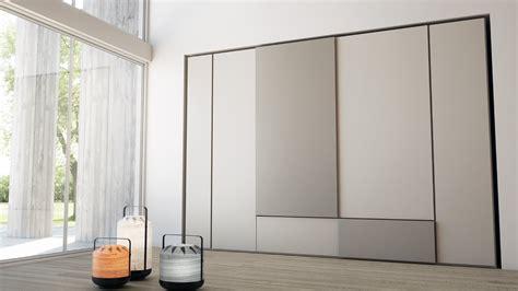caccaro cabina armadio armadio porta tv armadio moderno armadio grafik caccaro