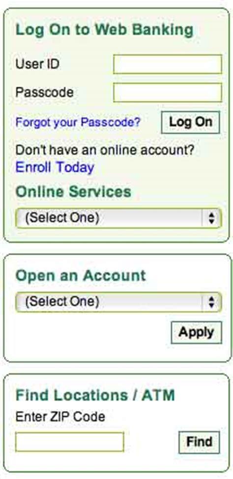 Create your MandtBank Online Banking Account on www.mtb.com M And T Bank Hours