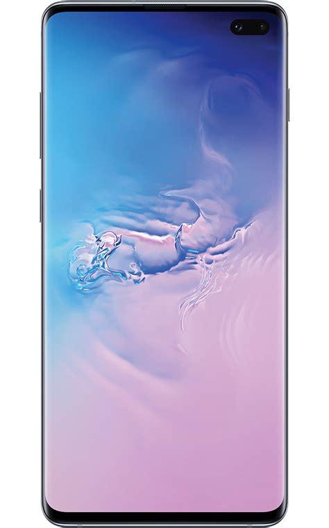 Samsung Galaxy S10 5 Gb by Samsung Galaxy S10 128 Gb Setar Nv