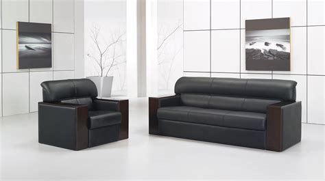 office settee furniture office furniture sofa couch hereo sofa