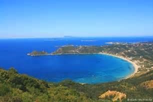 Griechenland karte antike griechenland spanien griechenland