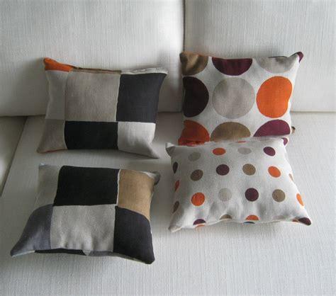 fodere per cuscini divano divano b b cuscini per divano b b italia divani divani a