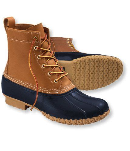 ll bean winter boots s bean boots by l l bean 8 quot bean boots free