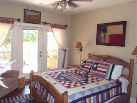 bella vista bed and breakfast cowboy cottage picture of bella vista bed and breakfast