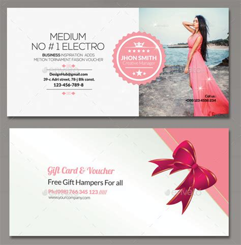 25 business voucher templates free sle exle