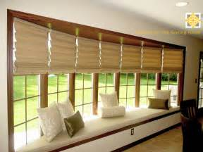 Curtain Ideas For Bow Windows curtain ideas bow windows interior interior curtain ideas window ideas