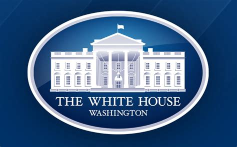 White House Logo by Why Are There Errors In The White House Logo And How Did
