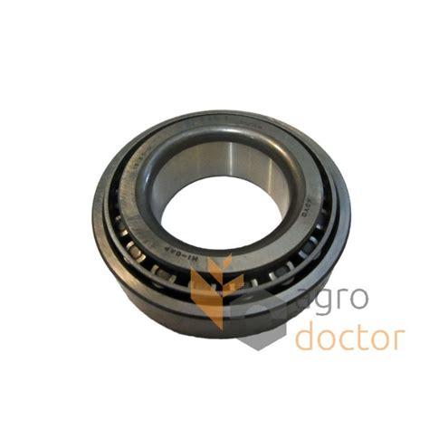 Tapered Bearing 32011 Koyo 16150 16284 koyo tapered roller bearing oem jd7399 buy at agrodoctor eu price