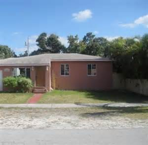 foreclosed homes in florida 311 flagami boulevard miami fl 33144 foreclosed home