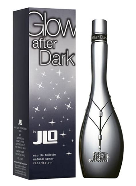 Parfum Original Glow Edt 100ml glow after perfume a fragrance for