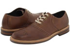 mens shoes bottom shoes for