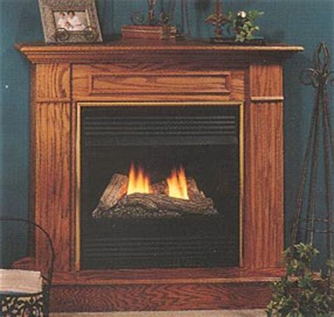 fireplace blower comfort glow vent free fireplace blowers