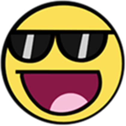 emoji roblox smiley emoji roblox