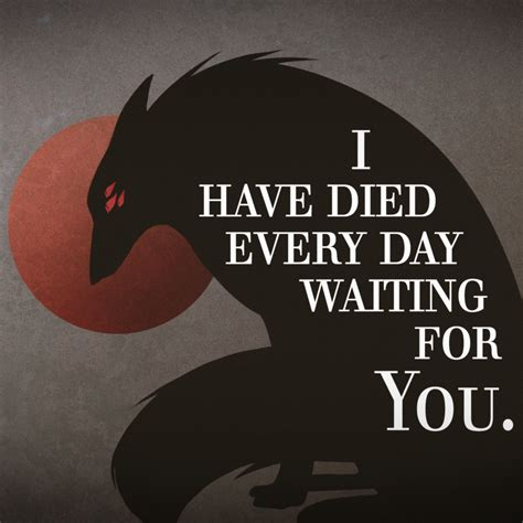 8tracks radio i died every day waiting for you solavellan 19 songs free and