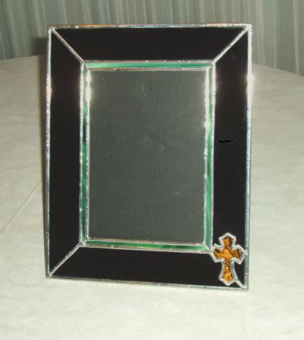 custom cut picture frame glass eyeglasses