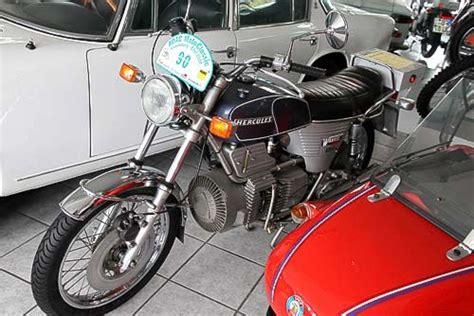 ab wann oldtimer motorrad wankel nsu und mazda hercules bike edle oldtimer de