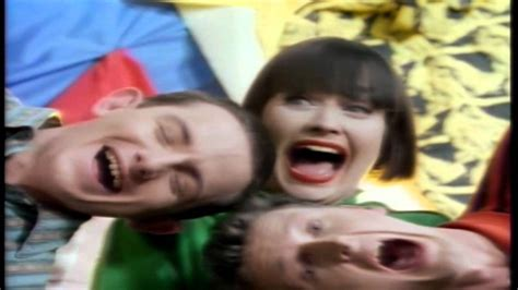 swing out sister youtube swing out sister breakout carnival mix youtube