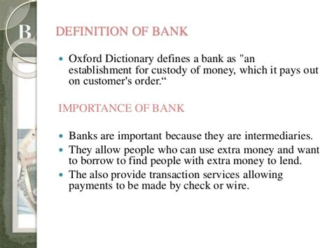 definition of a banker syndicate bank