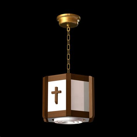 Church Pendant Lighting P705 30 Large Vintage Church Church Pendant Lighting