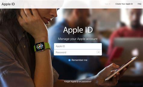 apple id login icloud support scams malwarebytes labs malwarebytes labs