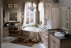 Luxury Bathrooms Designs Photos Fashion Amp Life Style Luxury Bathroom Design