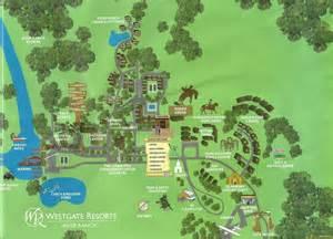river ranch florida map westgate river ranch rv rentals florida cer rental