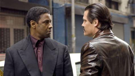 film gangster drole american gangster 171 lavisqteam