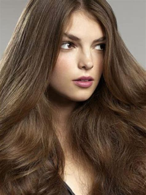 coffee brown hair color 25 best ideas about coffee hair dyes on best