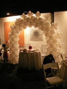 Pearl Anniversary on Pinterest   30th Anniversary Parties