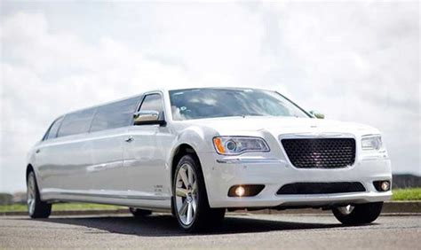 Limo Hire Cost by Limousine Hire Prices Limo Hire Cost Get Chauffeured