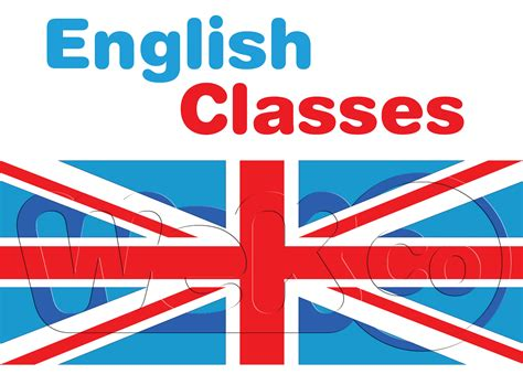 imagenes in english english classes wekco wekab coworking space