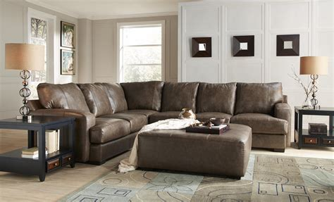 Sectional Sofa Brands Sectional Sofa Brands Chaymaucam