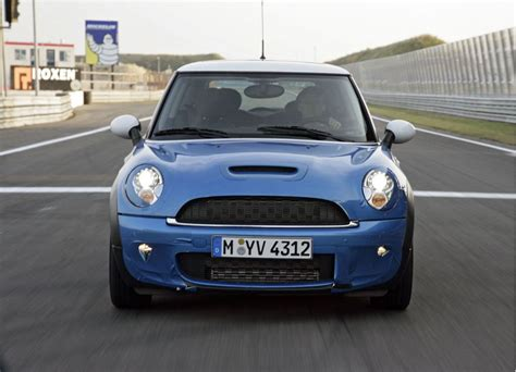 books about how cars work 2007 mini cooper electronic valve timing image 2007 mini cooper size 1024 x 740 type gif posted on july 27 2006 9 36 pm the