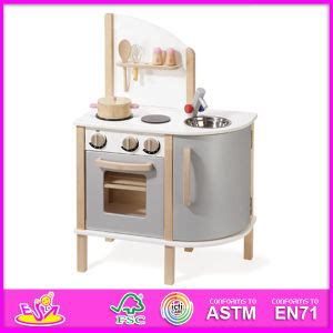 China 2014 Role Play Toy Kitchen Set Toy For Kids Cheap Cheap Play Kitchen Sets