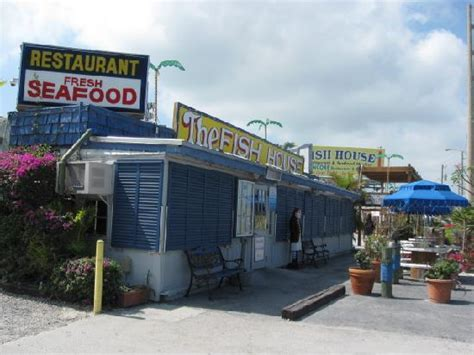 fish house key largo key largo sunset photo de the fish house key largo tripadvisor